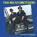 Everybody Needs Blues Brothers Lyrics Blues Brothers