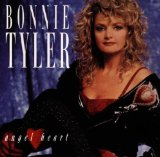Angel Heart Lyrics Bonnie Tyler
