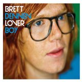 Loverboy Lyrics Brett Dennen