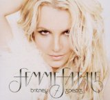 Criminal (Single) Lyrics Britney Spears