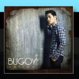 Bugoy Drilon Lyrics Bugoy Drilon