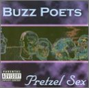 Miscellaneous Lyrics Buzz Poets
