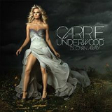 Blown Away Lyrics Carrie Underwood