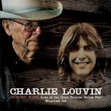 Hickory Wind: Live At The Gram Parsons Guitar Pull Lyrics Charlie Louvin
