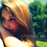 18 and Alive Lyrics Chelsea Lee