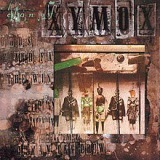 Clan Of Xymox Lyrics Clan Of Xymox