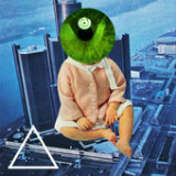 Rockabye (feat. Sean Paul & Anne-Marie) Lyrics Clean Bandit