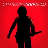 Red Lyrics Datarock