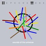 Sounds Of The Universe Lyrics Depeche Mode