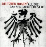 Miscellaneous Lyrics Die Toten Hosen