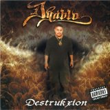 Destrukxion Lyrics Dyablo