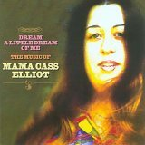 Miscellaneous Lyrics Elliot Mama Cass
