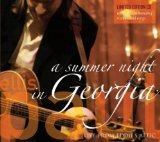 Summer Night In Georgia Lyrics Ellis Paul