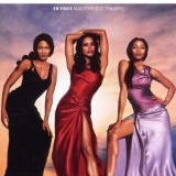 Masterpiece Theatre Lyrics En Vogue