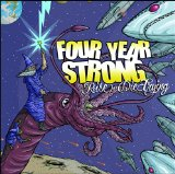 Rise Or Die Trying Lyrics Four Year Strong