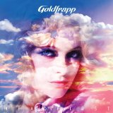 Miscellaneous Lyrics Goldfrapp