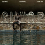 Guwop Home (Single) Lyrics Gucci Mane