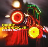 S'pposed To Be Lyrics Harry Connick, Jr.