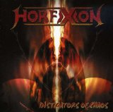Miscellaneous Lyrics Horfixion