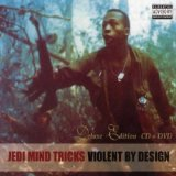 Violent By Design Lyrics Jedi Mind Tricks