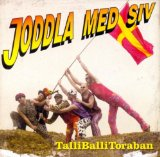 Miscellaneous Lyrics Joddla Med Siv