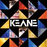 Perfect Symmetry Lyrics Keane