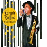 When the Saints Go Marching In Lyrics Kermit Ruffins
