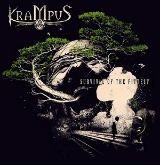 Survival of the Fittest Lyrics Krampus
