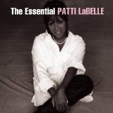 Miscellaneous Lyrics Labelle Patti