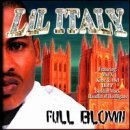 Miscellaneous Lyrics LiL Italy F/ Magic, Don P