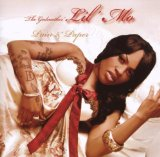 Miscellaneous Lyrics Lil' Mo F/ Missy Elliot