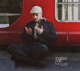 Miscellaneous Lyrics Maher Zain