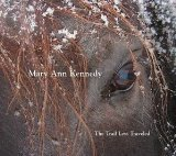 The Trail Less Traveled Lyrics Mary Ann Kennedy