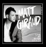 Miscellaneous Lyrics Matt Giraud