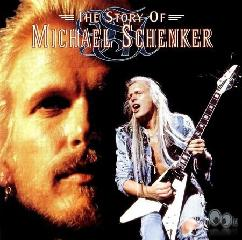 Special Of Lyrics Michael Schenker