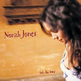 Feels Like Home Lyrics Norah Jones