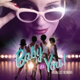 Baby It's You Lyrics Original Cast Recording