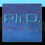 Three Lyrics Ph.D.