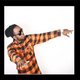 Miscellaneous Lyrics Richie Wess