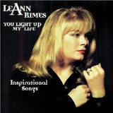 You Light Up My Life Lyrics Rimes LeAnn