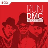 The Box Set Series Lyrics Run Dmc