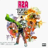 Miscellaneous Lyrics RZA