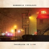 Outskirts of Love Lyrics Shemekia Copeland