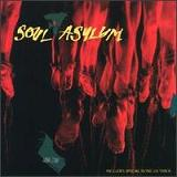 Hang Time Lyrics Soul Asylum