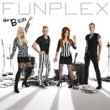 Funplex Lyrics The B-52s