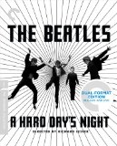 A Hard Day's Night Lyrics The Beatles