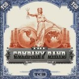 The Company Band Lyrics The Company Band