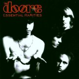 Essential Rarities Lyrics The Doors