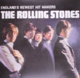 England's Newest Hit Makers Lyrics The Rolling Stones