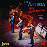 Miscellaneous Lyrics The Ventures